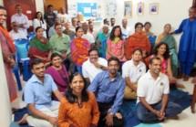 chennai-group-dhyana