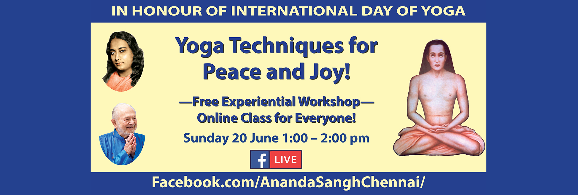Find Peace and Joy June 2021 Banner website-scaled