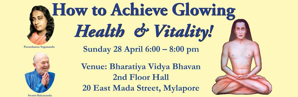 Glowing-Health-Apr-2019-5×10-website