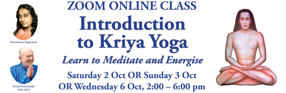 Learn to Meditate Oct_2021 Banner blue white web